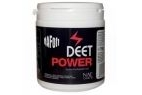 NAF Off Deet Power Gel for Horses - 750g Tub