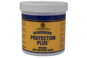 Carr, Day & Martin - Protection Plus Horse Barrier Pink Grease x 500 Ml