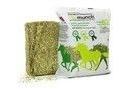 Equilibrium Vitamunch - Marvellous Meadow - 5 x 1kg Bag