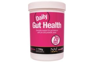 Naf Daily Gut Health 700g