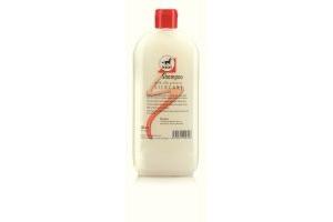 Leovet Silkcare Shampoo 500ml