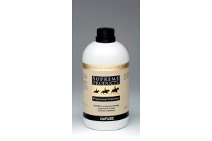 Supreme Products Professional DeFUSE Horse Calmer Supplement x Size: 1 Lt