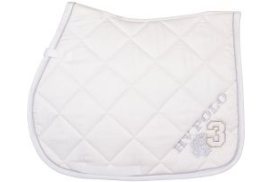 HV Polo Saddlepad Favouritas GP