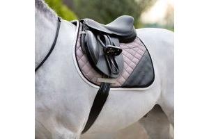 Horseware Rambo Showjumping Saddle Pad