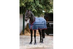 Horseware Vari-Layer Liner 450g 6-9