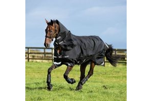 Horseware Rambo Supreme Turnout 200g