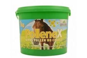 Global Herbs Pollenex - 1 KG  [POLLENEX1KG]