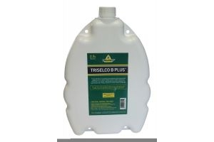 Trilanco Triselco B Plus 2.5 Litres