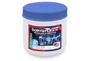 Equine America Cortaflex HA Regular Powder 454g with FREE SHIPPING