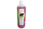 CleanRound Medicated Horse Shampoo and Body Wash - Strawberry - 1 litre Bottle