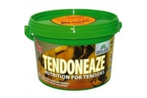 Global Herbs TendonEaze for Horses 1kg