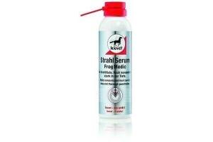 Leovet Frogmedic Spray - 200 ML
