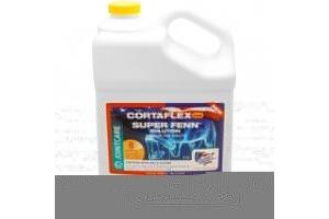 Equine America Cortaflex HA SuperFenn Solution 4 Litres