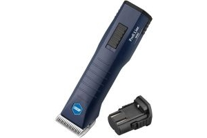 Liscop Profi Line Mini Battery Clipper