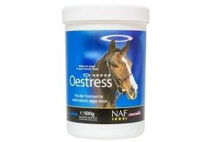 NAF 5 Star Oestress