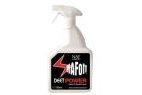 NAF Off DEET Power for Horses - 2.5 litre Refill