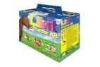 Likit Starter Kit for Horses - Green