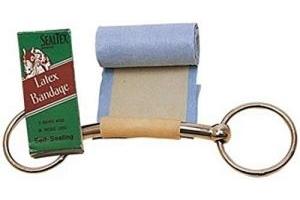 BR Sealtex Adhesive latex
