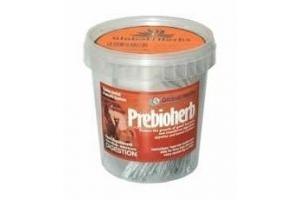 Global Herbs Prebioherb Prebiotics - 40 Sachets