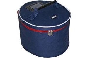 Roma Cruise Hat Bag