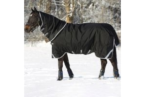 Horseware Rambo Supreme TO Med w/Varilay, 250g.