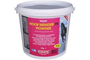 Equimins Hoof Mender Powder