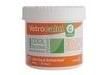 Animalife Vetrocalm - Growing - 300g Tub