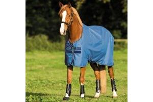 Horseware Amigo Hero 900 Turnout Rug Lite 50g