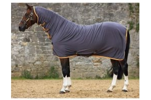 Horseware Amigo All in 1 Jersey Cooler