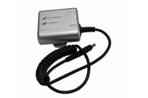 Liveryman Harmony Plus Battery Pack