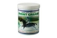 Barrier Event Grease 1 litre by Barrier