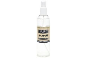 Supreme Products Professional Quarter Marking Spray 250ml