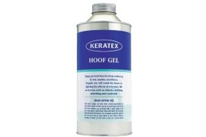 Keratex Hoof Gel: 500ml by Keratex