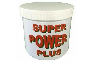 Barrier Super Power Plus Gel