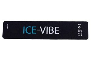 Horseware Ice Vibe LED Integrated Panel