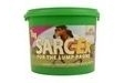 Global Herbs Sarc-Ex for Horses - Powder - 1kg Tub