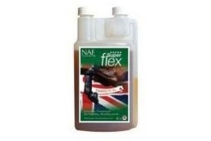 Naf Naf Five Star Superflex Liquid 1 Litre