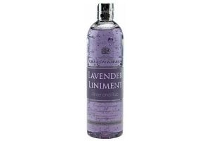 Carr & Day & Martin Lavender Liniment - 500 ml For Swellings & Stiffness