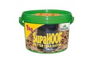 Global Herbs SupaHoof 1kg