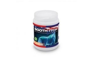 Equine America Sooth-Itch Cream 500g