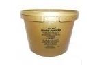 Gold Label Louse Powder for Horses - 2kg Tub