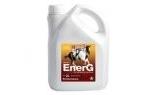 NAF EnerG for Horses - EnerG - 5 litre Bottle