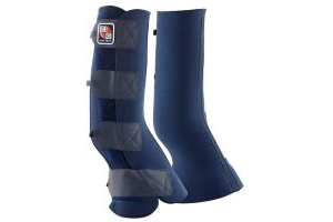 Equilibrium Equi-Chaps Hardy Chap Navy