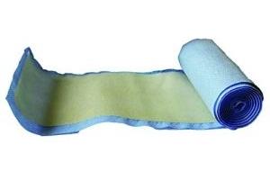 Farnam Sealtex Latex Bandage Bit Tape (One Size) (May Vary)