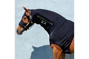 Horseware Sportz-vibe ZX Baselayer Horse