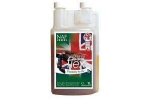 NAF Five Star Superflex Liquid 1 litre - FREE UK Shipping