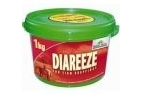 Global Herbs Diareeze for Horses - 500g Tub