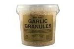 Gold Label Garlic Granules - 1kg