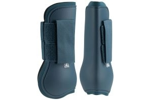 Horze Chicago Tendon Boots