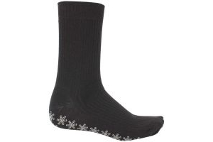 Horseware Rambo Ionic Socks Black